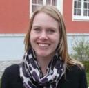 Profile of Nicole Miller-Struttmann